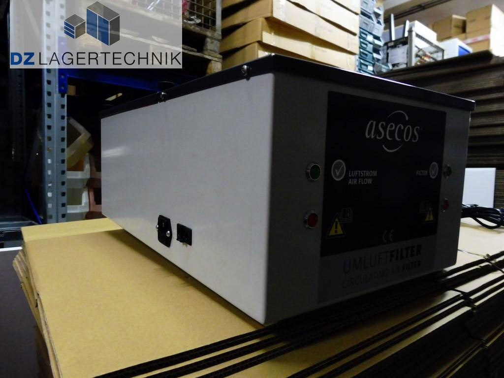 sicherheitsschrank von asecos t90 din en 14470 1 tr gs 510. Black Bedroom Furniture Sets. Home Design Ideas